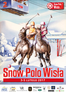 Plakat_Snow_Polo