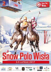 Plakat_Snow_Polo