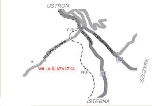MAPKA-SLAZACZKA