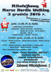 plakat_mikolajkowy1